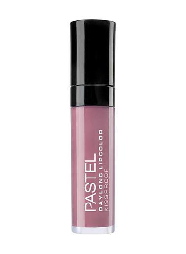 Pastel Pastel Kıss Pr Daylong Lipgloss No:29 Pembe